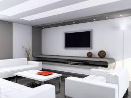 Home Interior Decoration Catalog Best Decoration Home Interior - Modern living room furniture catalogue pdf