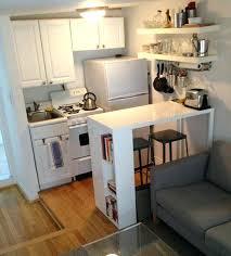 storage ideas for small apartment kitchens small apartment ideas bokayweddings