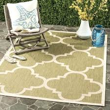 Safavieh Outdoor Rug Safavieh Outdoor Rug Sgmun Club Within Indoor Rugs Decorations 13