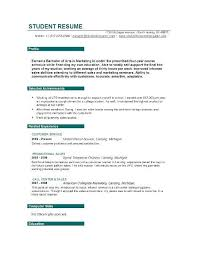 nanny caregiver resume examples caregiving resume objective caregivers companions resume sample