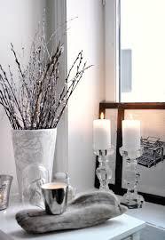 dekoration wohnung selber machen hochzeit wohnung dekorieren ideen tipps spielen kostenlos