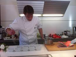 cours cuisine roellinger roellinger l école de cuisine corsaire et la poudre des alizés