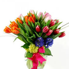 flower delivery express reviews woodbury florist flower delivery by woodlane flowers