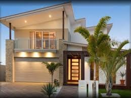 home design store in nyc amazing online home decor sites from home decor stores in nyc for