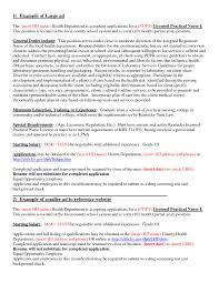 lpn nursing resume exles lpn resume nursing home resume