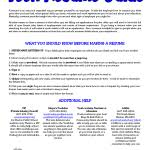Teenage Resume Examples by Resume Examples Templates Free Download 2015 Teen Resume Examples