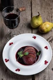 quel vin pour cuisiner un boeuf bourguignon quel vin servir avec un boeuf bourguignon un coq au vin ou des