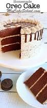 best 25 easy moist chocolate cake ideas on pinterest chocolate