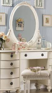 furniture great design of small dresser with mirror offering