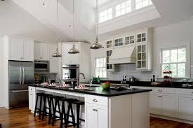 kitchen set ideas kitchen sets ideas houseofphy