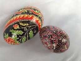 pysanky for sale pysanky easter eggs for sale in canada 91 second pysanky