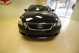 tires lexus gs 350 awd 2007 lexus gs gs 350 awd stock 16328 for sale near albany ny