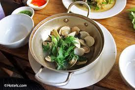 The Best Fish Restaurants In Tel Aviv Da Nang Restaurants Where And What To Eat In Da Nang