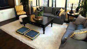 Small Living Room Decorating Ideas by 50 Small Living Room Design Ideas Creating A Luxury Look Youtube