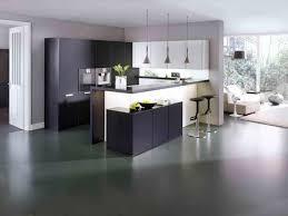 cuisine sol gris design cuisine sol gris fonce 77 30102149 ikea inoui