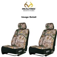 front car truck suv bucket seat covers premium neoprene