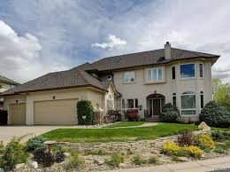 Patio Homes For Sale In Littleton Co Outdoor Patio Littleton Real Estate Littleton Co Homes For
