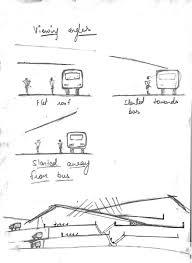b arch thesis transit hub at sector 21 dwarka new delhi