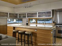 floating island kitchen superior floating island kitchen cabinet part 1 floating island