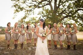 country style bridesmaid dresses vintage country style wedding rustic country weddings wedding