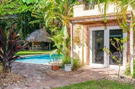 Houses To Rent In Miami Beach - miami 2018 miami vacation rentals u0026 beach houses airbnb