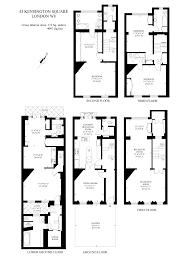 5 bedroom property for sale in kensington square kensington w8
