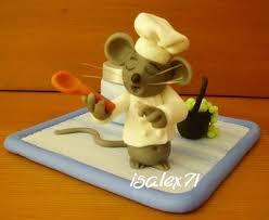 souris dans la cuisine la souris et la cuisine porcelaine froide et moi
