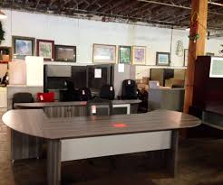 Office Furniture Warehouse Miami by 100 Office Furniture Warehouse Miami Largest Office