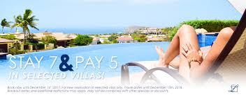 cabo san lucas resort deals cabo resort deals vacation specials