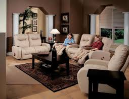 Seating Furniture Living Room Family Theater Seating Furniture