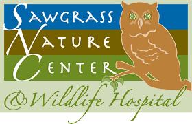 Sawgrass Map Sawgrass Nature Center U0026 Wildlife Hospital Photos U0026 Reviews