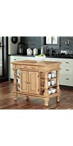 kitchen island antique home styles 5094 94 americana kitchen island antique