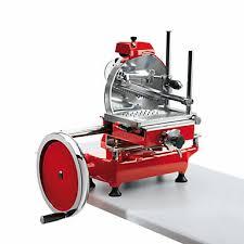 schneidemaschine küche aufschnittmaschine gußeisen manufactum shop