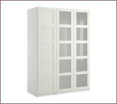 Glass Bookcases With Doors Glass Door Bookcase White Bookshelf Amazing With Doors