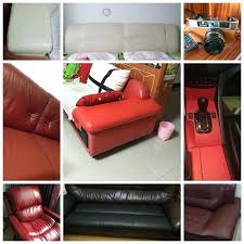 self adhesive leather patch repair leather repair leather vinyl cuts and tears with the
