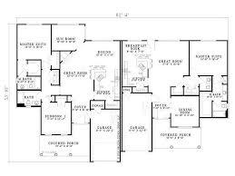 Floor Plan Finder Awesome Floor Plan Finder 4 Floor Plan Finder Webshoz Com