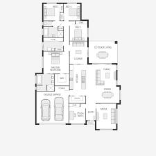 the casuarina series versatile family homes
