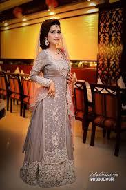 wedding dress raisa raisa mahbub bangladeshi wedding designers