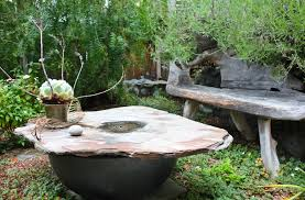 Diy Patio Fountain Ideas For Diy Outdoor Fountain Design 11913