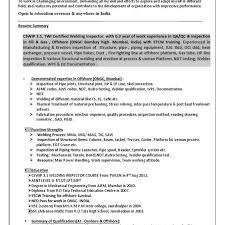 free sle resume format mechanical engineer sle resume term papers on success intel