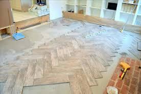 herringbone laminate wood floor house flooring ideas