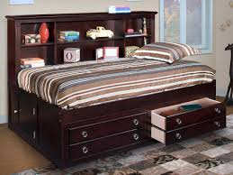 Bedroom Sets Kanes Kane U0027s Furniture Kanesfurniture Twitter