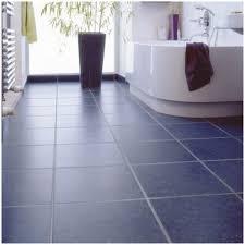 Blue And White Bathroom Tile Bathroom Amazing Vinyl Sheet Bathroom Flooring Sheet Vinyl
