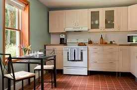 Bed And Breakfast In Maryland Chestertown Maryland Usa Brampton Bed U0026 Breakfast Inn A