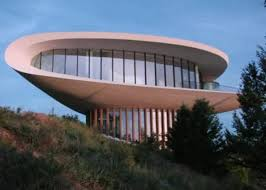 colorado u0027s famous spaceship house house crazy