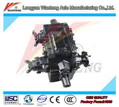 volvo truck manufacturing plants axle truck volvo axle truck volvo suppliers and manufacturers at