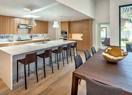 modern home design and build california design build services construction company general