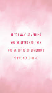 Quotes For New Love by Best 25 Quotes For Motivation Ideas On Pinterest Inspirational