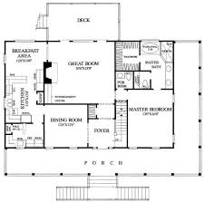 46 best floor plans images on pinterest architecture live and