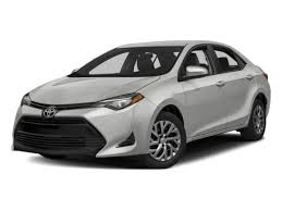 toyota corolla car wont start toyota corolla prices reviews and pictures u s report